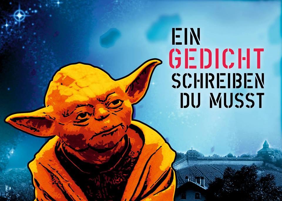 Yoda EsPS
