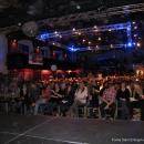 Publikum beim 1. U20 Poetry Slam im November 2010