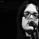 Nico Semsrott - Poetry Slam Erlangen April 2010