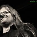 Martin Geier - Poetry Slam Erlangen April 2010