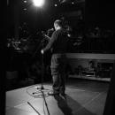 Poetry Slam Erlangen April 2010