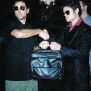 Derrick & Joel - Big Deal