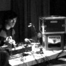 DJ Manuel Siegert
