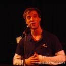 Jan Siegert