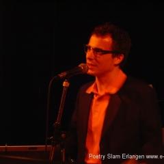 Matthias Grabow
