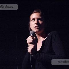 Melissa Rose