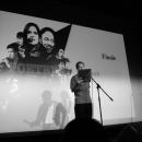 Koschuh - Jubiläumsshow 10 Jahre Poetry Slam Erlangen Januar 2012
