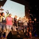 Künstler-und-team-2 - Jubiläumsshow 10 Jahre Poetry Slam Erlangen Januar 2012
