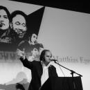 Matthias Egersdörfer - Jubiläumsshow 10 Jahre Poetry Slam Erlangen Januar 2012