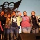 orga-team - Jubiläumsshow 10 Jahre Poetry Slam Erlangen Januar 2012