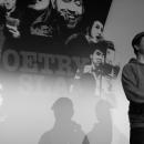 Sebastian 23 - Jubiläumsshow 10 Jahre Poetry Slam Erlangen Januar 2012