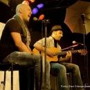 Poetry Slam Mai 2011
