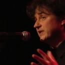 Bernhard Christiansen - Nacht der Champions - Januar 2011 - 9. Geburtstag