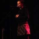 Clara Nielsen - Nacht der Champions - Januar 2011 - 9. Geburtstag
