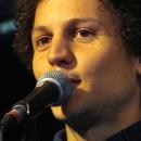 Open Air zum Poetenfest 2012
