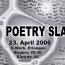 plakat-april-2006