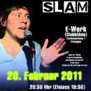 plakat-eps-20-februar-2011