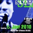 plakat-juni2010
