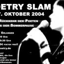 plakat-oktober2004