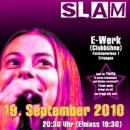 plakat-september-2010