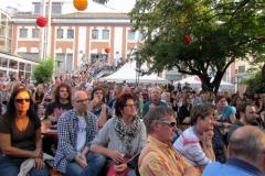 Poetenfest 2013