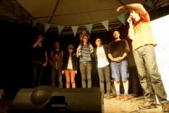 Poetenfest 2014