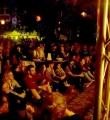 Publikum beim Open Air 2014