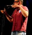 Matthias Klaß beim Poetry Slam Erlangen im April 2015.jpg