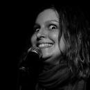 Jazzkeks beim Poetry Slam Erlangen im Dezember 2010