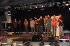 Slam Februar 2011