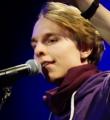 Outtakes beim Poetry Slam Erlangen im Februar 2015