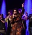 Marsha Richarz gewinnt
