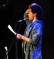Julian Heun Gala Show - 13 Jahre Slam im Januar 2015