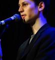 Lucas Fassnacht Gala Show - 13 Jahre Slam im Januar 2015
