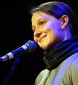 Meike Harms Gala Show - 13 Jahre Slam im Januar 2015