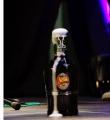 Siegerbier Gala Show - 13 Jahre Slam im Januar 2015