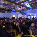 Publikum - Poetry Slam Erlangen März 2011