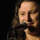 Loony Lorna - Poetry Slam Erlangen März 2011