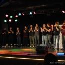 Alle Poeten - Poetry Slam Erlangen März 2011