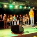 Alle Poeten des Poetry Slams im März 2014