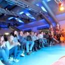 Unser Publikum beim Poetry Slam im März 2014