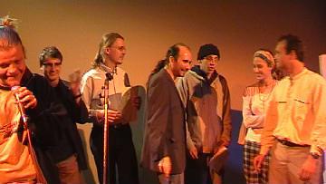 Alle-Poeten-April-03
